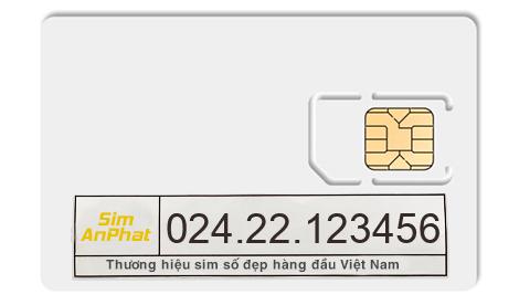 mua sim 02422123456
