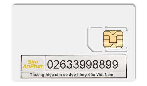mua sim 02633998899