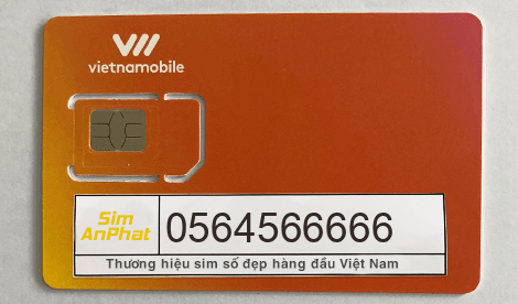 mua sim 0564566666
